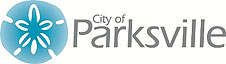 City of Parksville